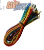 3 Gauge Wiring Harness Kit