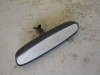 01-02 Firebird Rear View Mirror 7pin GM