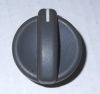 93-02 Firebird Headlight Switch Knob