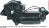 93-97 Firebird Headlight Motor LH
