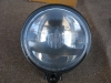 93-97 Firebird Fog Lamp Assembly