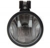 98-02 Firebird Fog Lamp Assembly