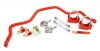 82-02 Firebird Rear Drag Sway Bar (stock rears)