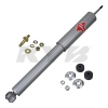 93-02 Firebird KYB Rear Shock Absorber