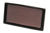 93-97 Firebird 5.7L K&N Air Filter 33-2042