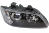 08-09 G8 Headlight Assembly RH