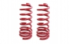 08-09 Pedders Rear 7955 Lift Springs