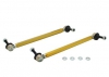 08-09 G8 Front Sway Bar Link Assembly - Heavy Duty