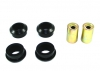 08-09 G8 Front Lower Control Arm Bushings Whiteline