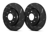 08-09 G8 EBC USR Slotted Rear Rotors