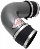 08-09 G8 6.0L GT AEM Air Intake Kit Gray