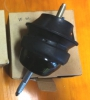 08-09 G8 GT Engine Motor Mount