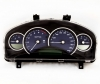 04-06 GTO Dash Cluster Midnight Blue NOS