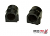 04-06 GTO Whiteline Front Sway Bar Bushings 28mm