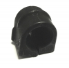 04-06 GTO Front Sway Bar Bushing Insulator