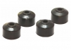 04-06 GTO Front End Link Bushings Whiteline