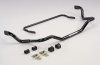 04-06 GTO Hotchkis Sway Bar Kit