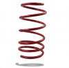 04-06 Pedders 20mm Front Spring LH