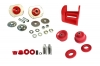 04-06 GTO Pedders Street Bushing Package