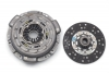 LS7 Clutch and Pressure Plate