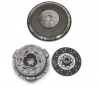 GTO Trans Am LS7 Clutch Flywheel Kit GM LS