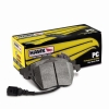 04-06 GTO Hawk Performance PC Ceramic Rear Brake Pads