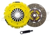 GTO/Firebird ACT Heavy Duty Performance Street Clutch Kit