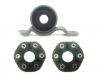 05-06 GTO Driveshaft Repair Kit