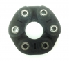 05-06 GTO LS2 Driveshaft Flex Disc Coupler G8