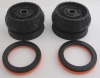 GTO G8 Strut Mount/Bearing Kit GM Revised
