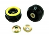 GTO G8 Whiteline Poly Strut Mount Kit 04-06 08-09