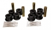 04-06 GTO Rear Control Arm Bushing Kit Poly