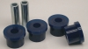 04-06 GTO Rear Control Arm Bushing Kit SuperPro