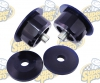 04-06 GTO Rear Sub Frame Bushings SuperPro
