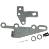 Automatic Shifter Bracket and Lever Kit GM TH400, TH350, TH250, TH200, 2004R, 700R4