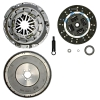 GTO/TA LS1 Exedy OEM Clutch Kit