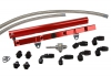 GM LS1 Trans Am GTO Fuel Rail Kit