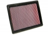 05-06 GTO K&N Replacement Air Filter
