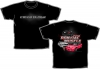 The Last of Pontiac Muscle T-Shirt