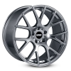 VMR V810 Gunmetal Wheel