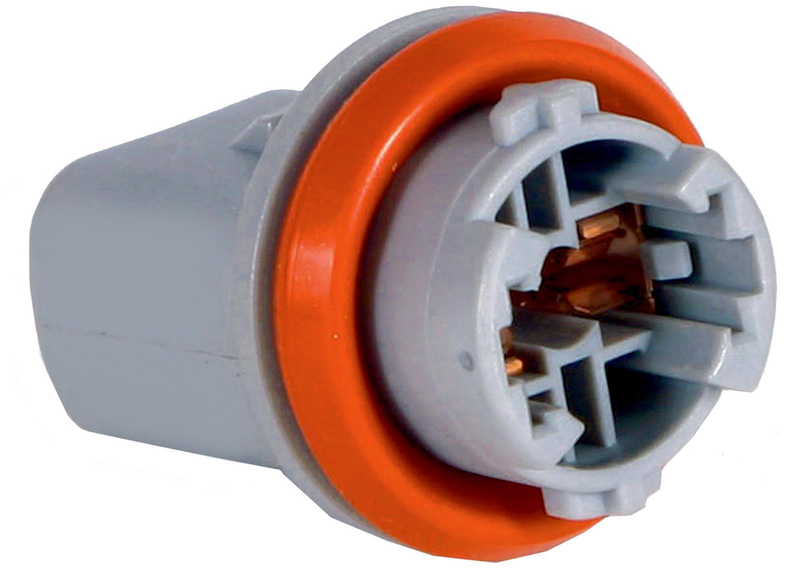 04-06 Pontiac GTO Turn Signal Side Marker Socket Bulb Holder Genuine GM NOS