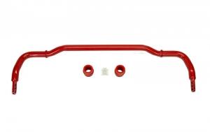 04-06 GTO Pedders Rear Sway Bar 19mm: GTOG8TA COM - Late