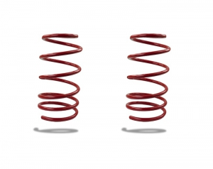 04-06 GTO Pedders Front 20mm Springs Pair: GTOG8TA COM