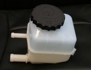 Gto G8 Power Steering Reservoir Gtog8ta Com Late Model