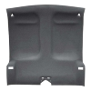 93-02 Firebird Coupe Headliner