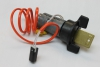 93-02 Firebird Ignition Cylinder Switch AT VATS