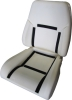 93-97 Firebird Padded Seat Foam