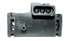 93-97 Firebird Map Sensor