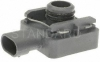94-01 Firebird Coolant Level Sensor