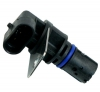 GTO Firebird LS1 LS2 Crankshaft Position Sensor